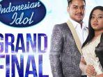 grand-final-indonesian-idol-2018_20180416_195719.jpg