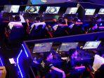 grand-final-kompetisi-esports-lenovo-rise-of-legion_20191110_031820.jpg