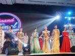 grand-final-make-up-competition-ql-cosmetic-2019.jpg