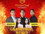 grand-final-masterchef-indonesia-season-8-tayang-28-dan-29-agustus-2021.jpg