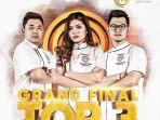 grand-final-top-3-masterchef-indonesia.jpg
