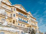 grand-hotel-sonnenbichl-burgstrae-97.jpg