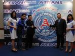 grand-launching-atrans-online-transportation_20170718_172505.jpg