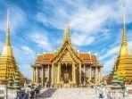 grand-palace-bangkok-1.jpg