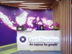 grant-thornton_20180627_202114.jpg