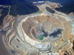 grasberg-tambang-emas-freeport-di-papua_20180713_164940.jpg