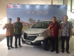 great-new-xenia-custom_20171110_144941.jpg