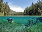 green-lake_20160422_103031.jpg