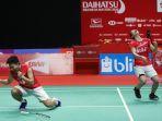 greysia-apriyani-juarai-ganda-putri-indonesia-masters-2020_20200119_213546.jpg