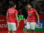 greysia-apriyani-juarai-ganda-putri-indonesia-masters-2020_20200119_214832.jpg
