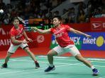 greysia-apriyani-juarai-ganda-putri-indonesia-masters-2020_20200119_220854.jpg
