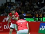 greysia-apriyani-juarai-ganda-putri-indonesia-masters-2020_20200119_221026.jpg