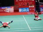 greysia-apriyani-juarai-ganda-putri-indonesia-masters-2020_20200119_221110.jpg