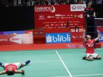 greysia-apriyani-juarai-ganda-putri-indonesia-masters-2020_20200119_221140.jpg