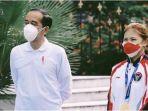greysia-polii-bersama-presiden-joko-widodo.jpg