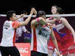 greysia-polii-dan-apriyani-rahayu-semifinal-piala-sudirman-2019.jpg