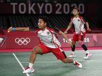 greysia-polli-dan-apriyani-rahayu-raih-emas-olimpiade-badminton_20210802_190605.jpg