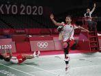 greysia-polli-dan-apriyani-rahayu-raih-emas-olimpiade-tokyo-2020_20210802_192054.jpg