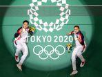 greysia-polli-dan-apriyani-rahayu-raih-emas-olimpiade-tokyo-2020_20210802_192341.jpg