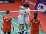 greysiaapriyani-berhasil-melaju-ke-final-indonesia-masters-2020_20200118_192851.jpg