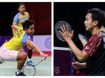 greysiaapriyani-dan-ahsanhendra-di-semifinal-thailand-open-2021.jpg