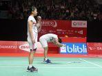 greysiaapriyani-maju-ke-final-indonesia-masters-2020_20200118_193545.jpg