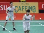 Pelatih Eng Hian Tak Targetkan Greysia/Apriyani Juara di Dua Turnamen Asia