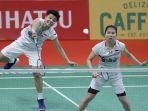 greysiaapriyani-maju-ke-final-indonesia-masters-2020_20200118_202311.jpg
