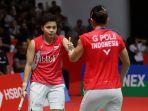 greysiaapriyani-maju-ke-final-indonesia-masters-2020_20200119_220642.jpg