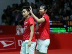 greysiaapriyani-maju-ke-final-indonesia-masters-2020_20200119_220928.jpg