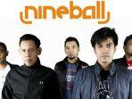 grup-band-nineball.jpg