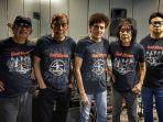 grup-band-rock-god-bless.jpg