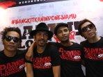 grup-band-slank_20150519_182448.jpg