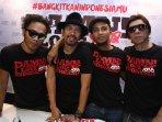 grup-band-slank_20150519_182534.jpg