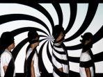 Naff Rilis Single ''Sakit Tapi Tidak Berdarah'', Terinspirasi dari Memori Kesedihan Arda