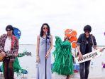 grup-musik-vierratale-diacara-sinetron-mermaid-in-love-2-dunia_20161206_150450.jpg