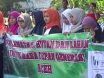 gubernur-aceh-diminta-lanjutkan-moratorium-tambang_20160902_155614.jpg