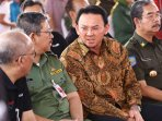 gubernur-ahok-buka-jakbook-edu-fair-2015_20150728_142812.jpg