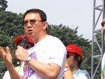 gubernur-ahok-hadiri-color-run-cimb-niaga-2016_20160809_151649.jpg