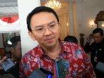 gubernur-ahok-konpers-penghentian-reklamasi-pulau-g_20160701_142850.jpg