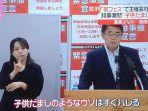 gubernur-aichi-hideaki-omura-nih3.jpg