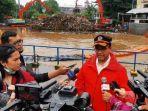 gubernur-anies-baswedan-soal-banjir.jpg