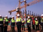 gubernur-anies-resmikan-program-dp-nol-rupiah_20181015_145927.jpg