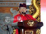 Gubernur Bali: Peran Serta Masyarakat Sangat Krusial dalam Menjaga Lingkungan Hidup