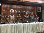 gubernur-bank-indonesia-1.jpg