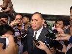 gubernur-bank-indonesia-agus-martowardojo_20180403_162703.jpg