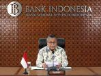 gubernur-bank-indonesia-perry-warjiyo-rdg-bi.jpg