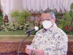 gubernur-bank-indonesia-perry-warjiyoss.jpg