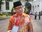 Gubernur Banten Putuskan PSBB Tangerang Raya Diperpanjang Dua Pekan Lagi