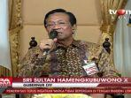 gubernur-diy-sri-sultan-hamengkubuwono-x.jpg